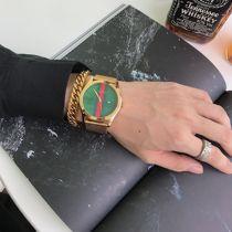 MDisney迪士尼石英机芯手表男防水时尚儿童学生欧美腕表9008