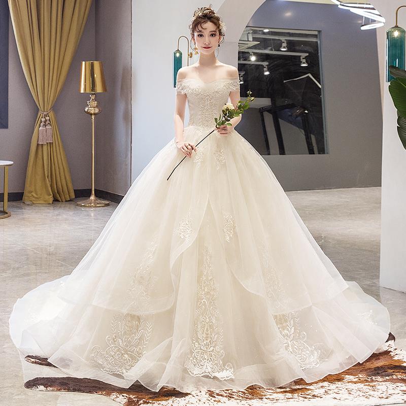 Свадебные платья Артикул 589567725207