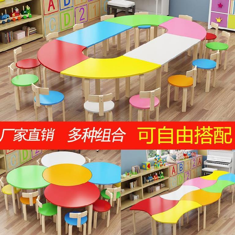 Мебель для детской комнаты Артикул 617703283396