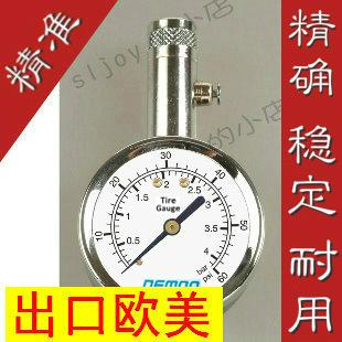 Шина манометр давление в шинах стол высокой точности экспорт в европе прекрасный давление в шинах считать атмосферное давление стол автомобиль давление в шинах руководитель мера шина стол
