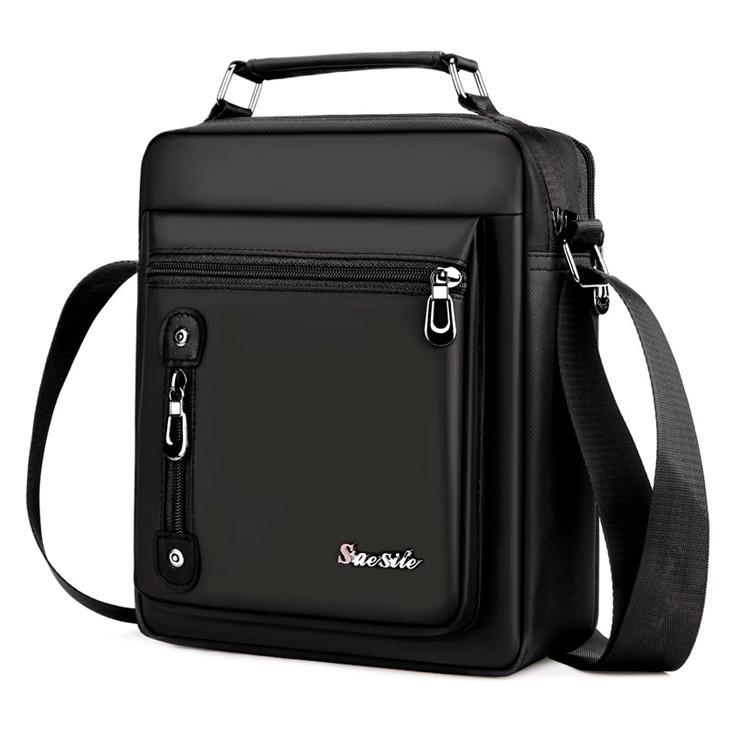 Городские сумки и рюкзаки Артикул 588327258391