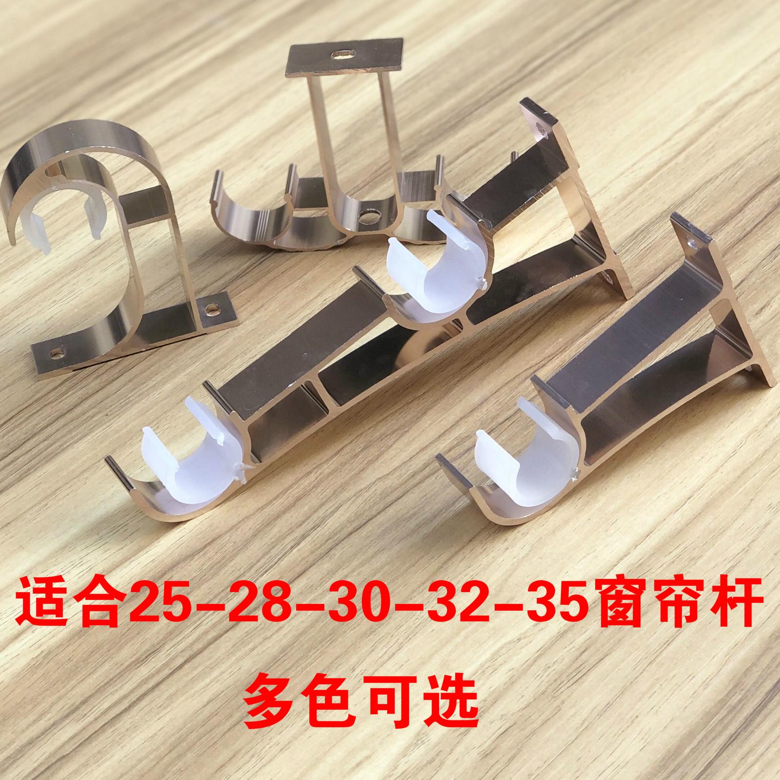 Товары для шитья / Товары для вышивания / Ткань Артикул 603418160152