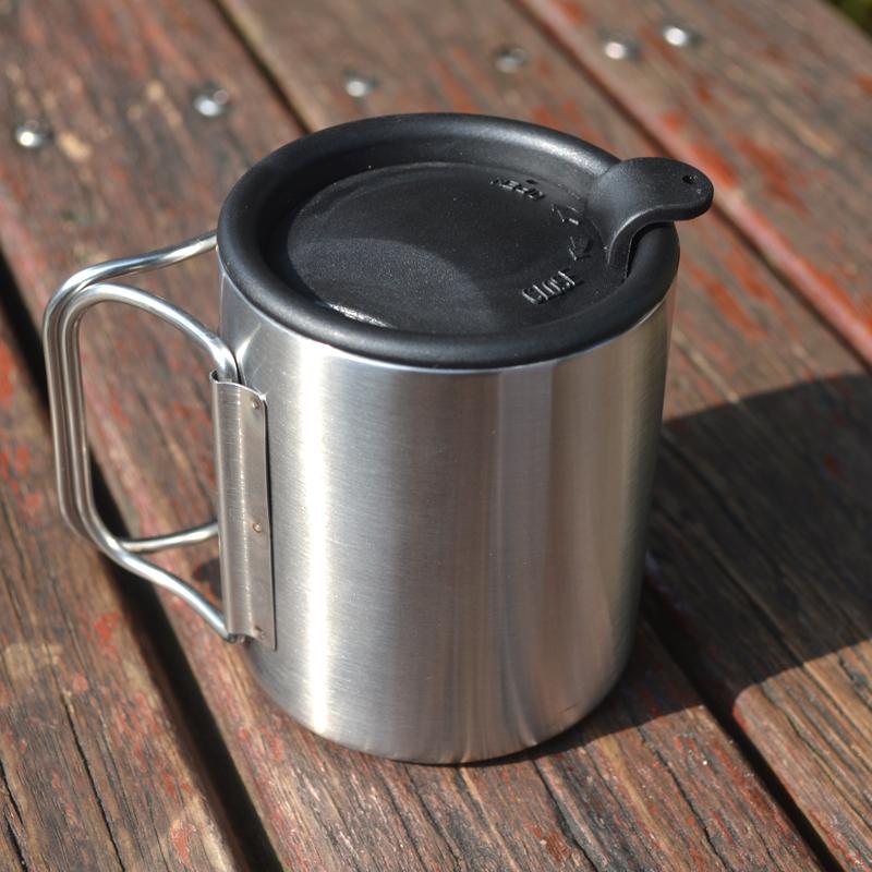 Туристические чайники / Мешки и рюкзаки для воды Артикул 534908392011