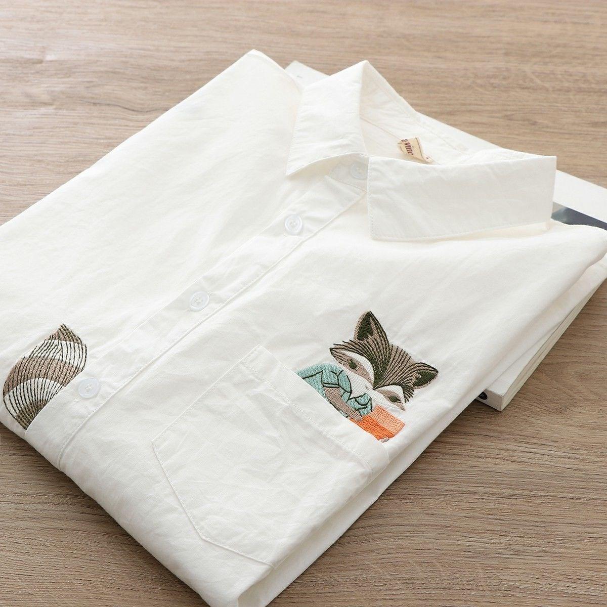 Другие вышивки Артикул 638686973414