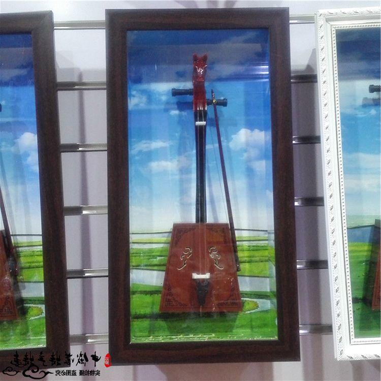 Конская гусли ремесла статья внутренней монголии характеристика кулон украшение народ годовщина статья монголия фоторамка бизнес подарок годовщина