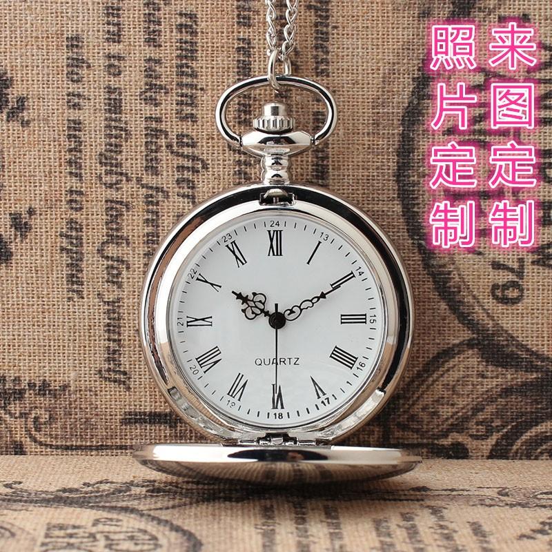 Карманные часы Артикул 649983982808