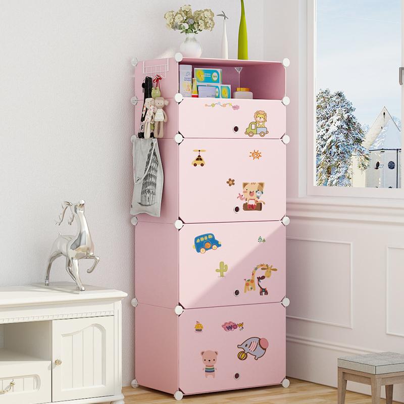 Мебельные решения для детской комнаты Артикул 569182818379