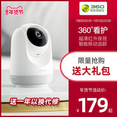1080p高清摄像机性价比怎么样