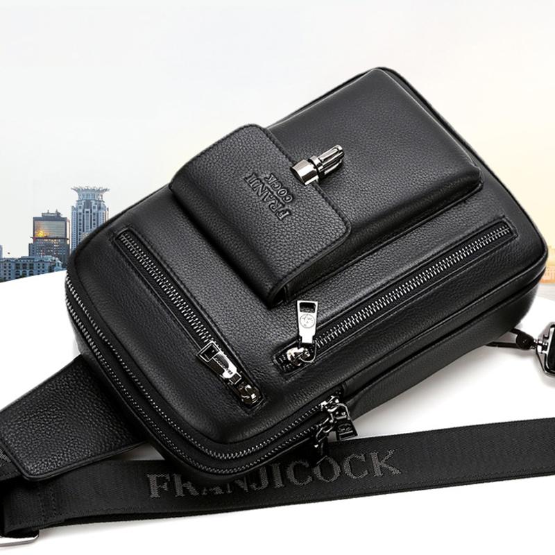 Женские сумки из кожи Артикул 601489326047