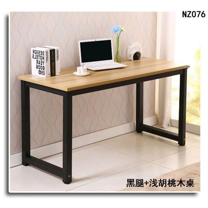 Офисная мебель / Мебель для ресторанов / Мебель для салонов Артикул 589631528806