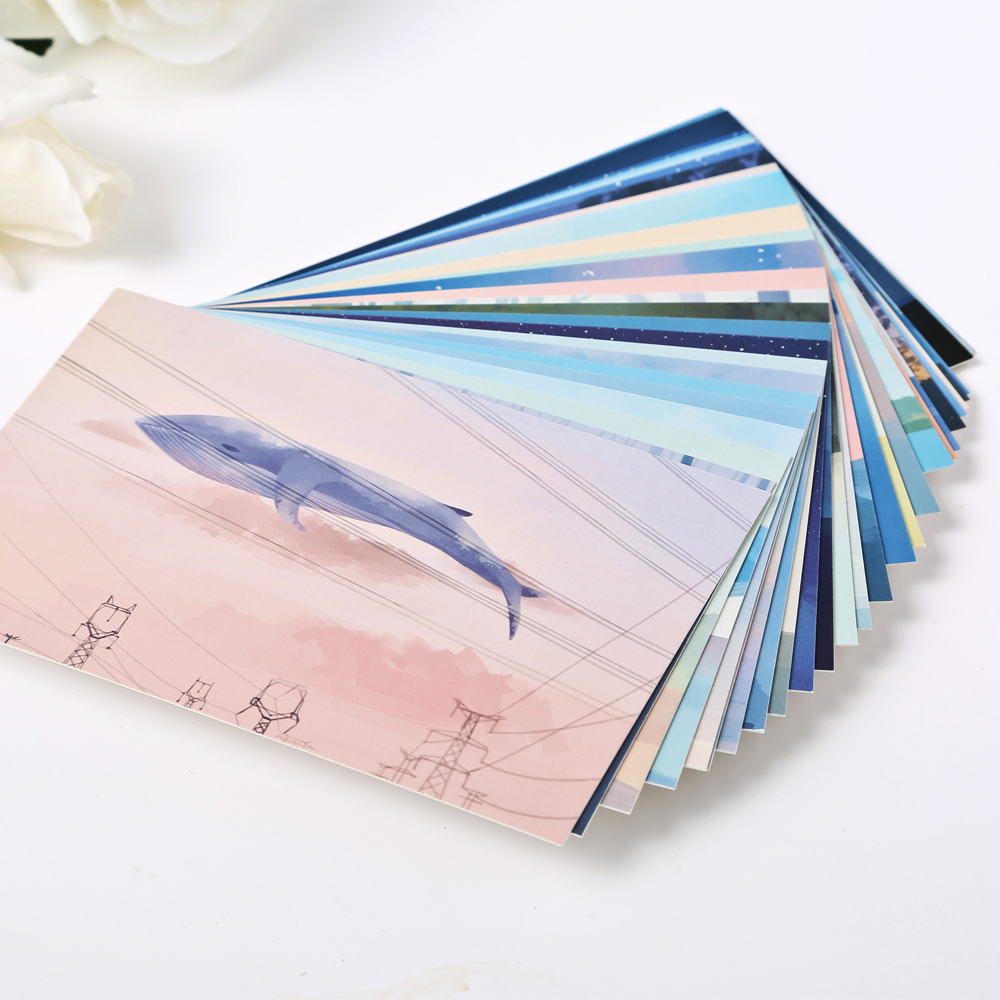Поздравительные открытки Артикул 574649871863