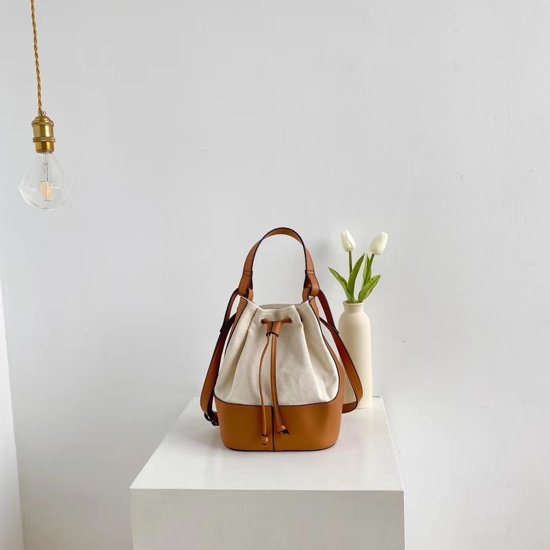 Женские сумки из кожзама Артикул 619406256055