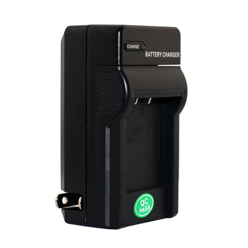 柯达V550 M1063 V570 V705 M863 M340 KLIC-7001数码相机充电器