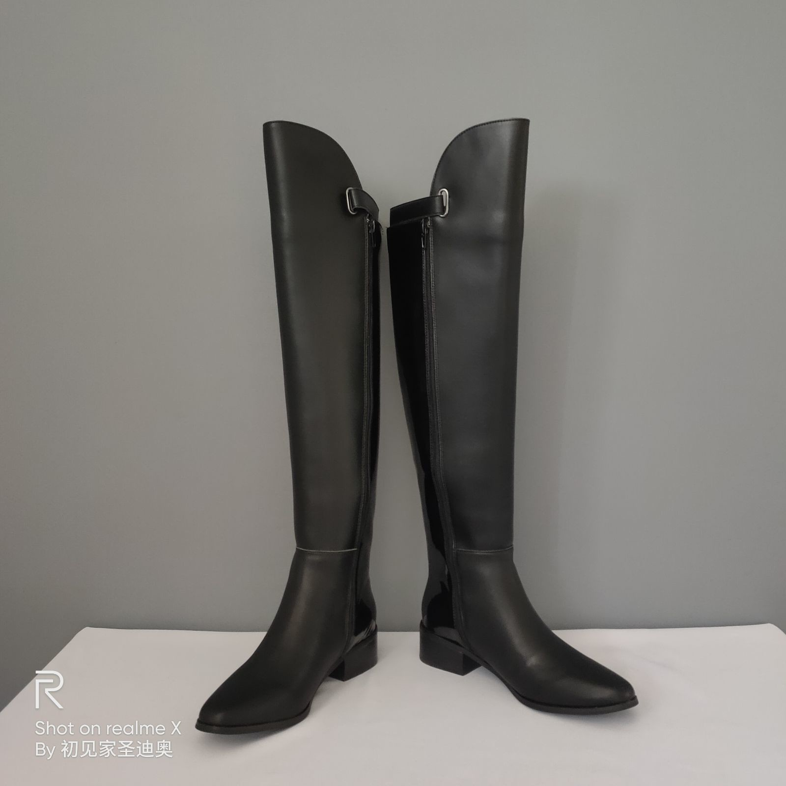 Детские ботинки / Угги Артикул 601346499356