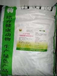 兽用人工矿泉盐口服补液盐 500克x50袋健胃消食食欲不振缓解便秘