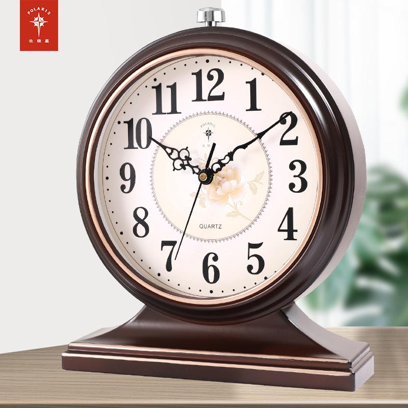 Настольные часы Артикул 558788250003