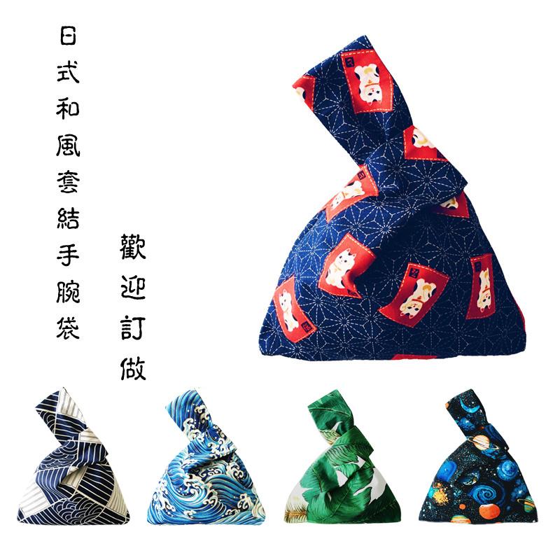 Текстильные сумки Артикул 558855568453