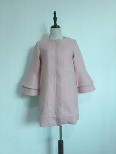 【艾ge】外套风衣
