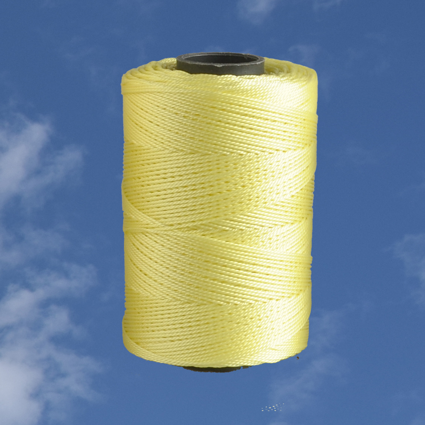 Вэй место коршун линия новый желтый шины 2 доля 3 доля 4 акции линейку шин 8 доля ткать шины