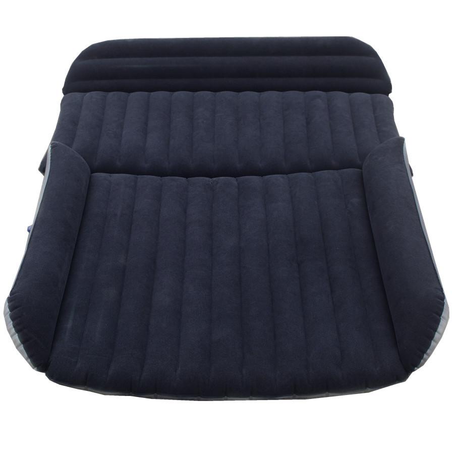 汽车充气床车旅行床科雷嘉/蔚来ES8SUV专用车载后备箱睡垫床折10月17日最新优惠