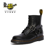 Dr. Martens Martin, Dr. Bradfield Punk Wind 8-hole Martin Boots Fashion Fashion Fashion Fashion Fashion Fashion Fashion Fashion Design for Men and Women