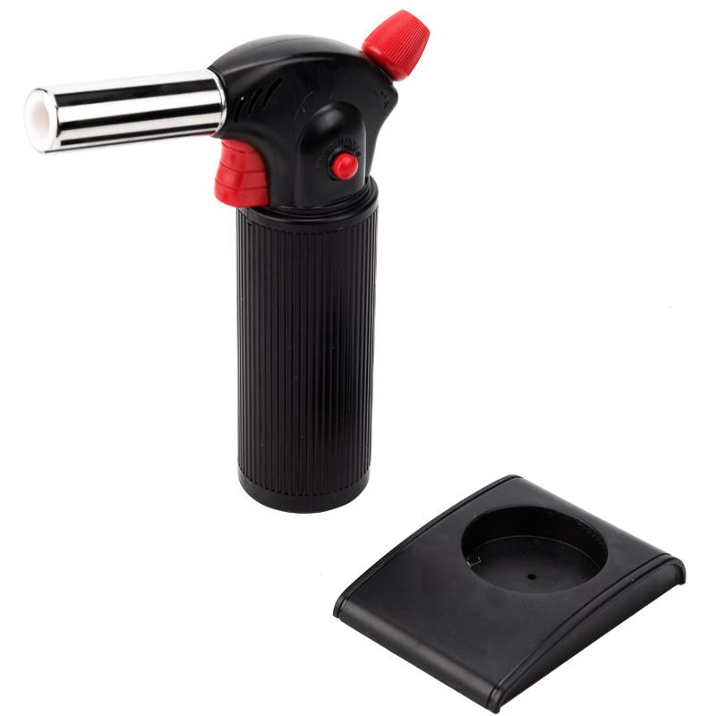 На открытом воздухе краскопульт выпекать выпекать барбекю портативный высокая температура вспыльчивый пистолет зажигание устройство зажигание пистолет вспыльчивый устройство барбекю пистолет