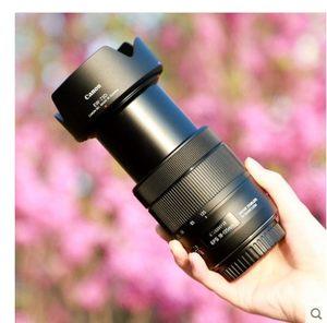 佳能18-135镜头广角长焦单反相机80D 77D 800D 750D单反长焦镜头