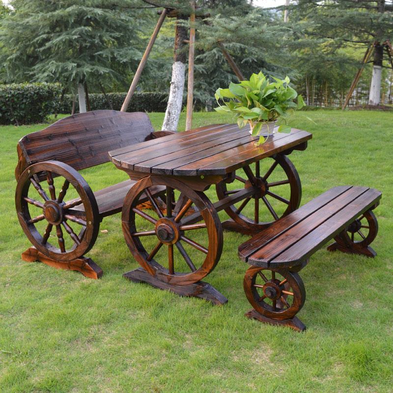 Стол со стульями Артикул 600794296250