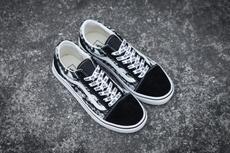 обувь для хип-хопа