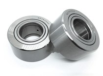 Support roller needle roller bearings NATR5 6 8-50PP