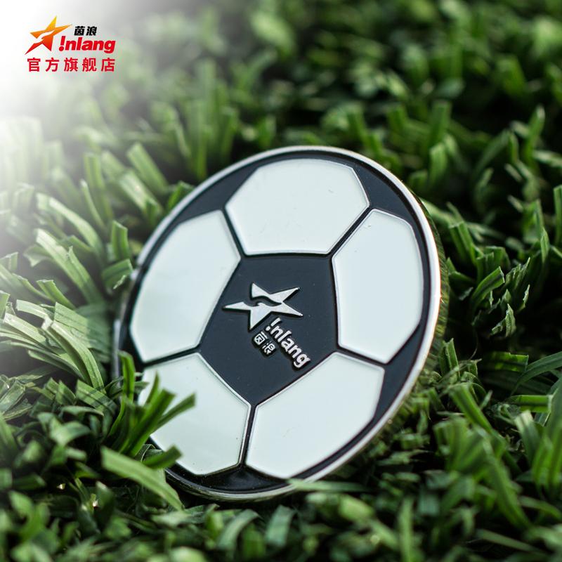 Yinlang Футбольный матч рефери сборщик 1306 Профессиональное судейское оборудование
