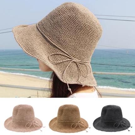 Женские шляпки Артикул 567145933754