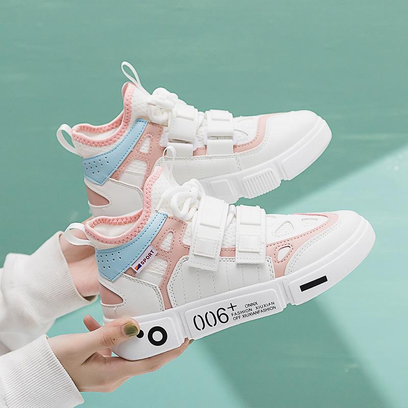 Женская обувь Артикул 595451493366