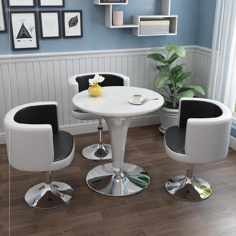 Мебель для ресторанов / Фургоны для продажи еды Артикул 615178326856
