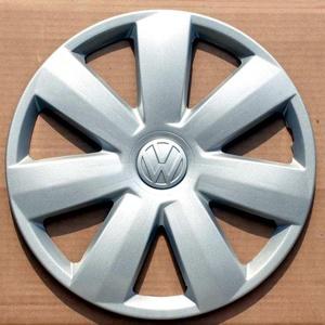 4个包邮上海大众桑塔纳汽车轮毂盖14英寸钢圈塑料装饰罩轮胎帽
