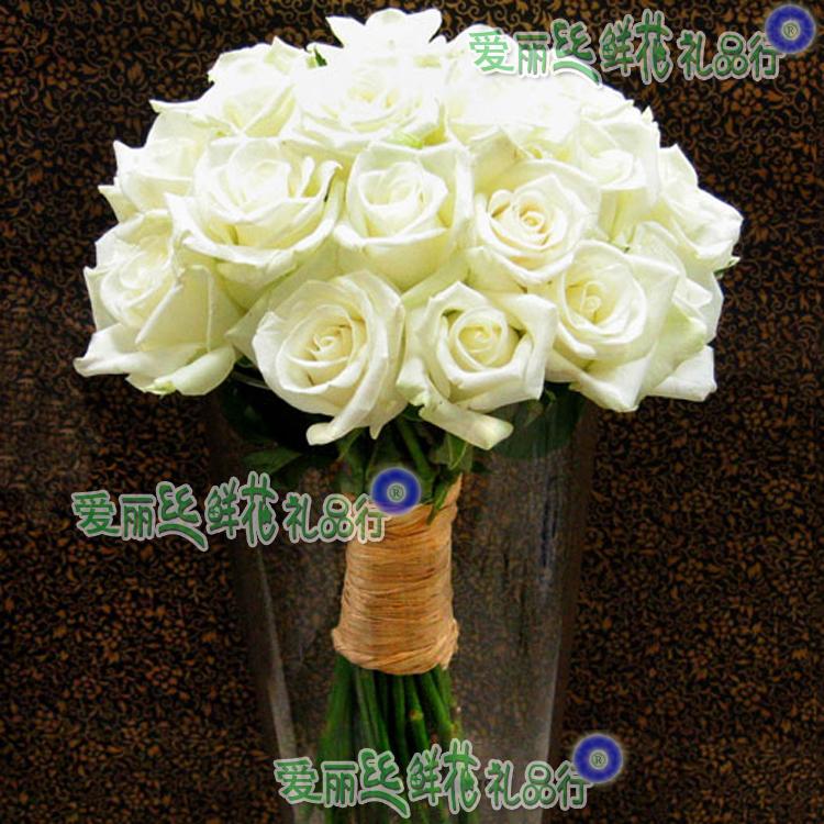 Цветочные композиции для свадеб / Свадебные букеты Артикул 9830872151