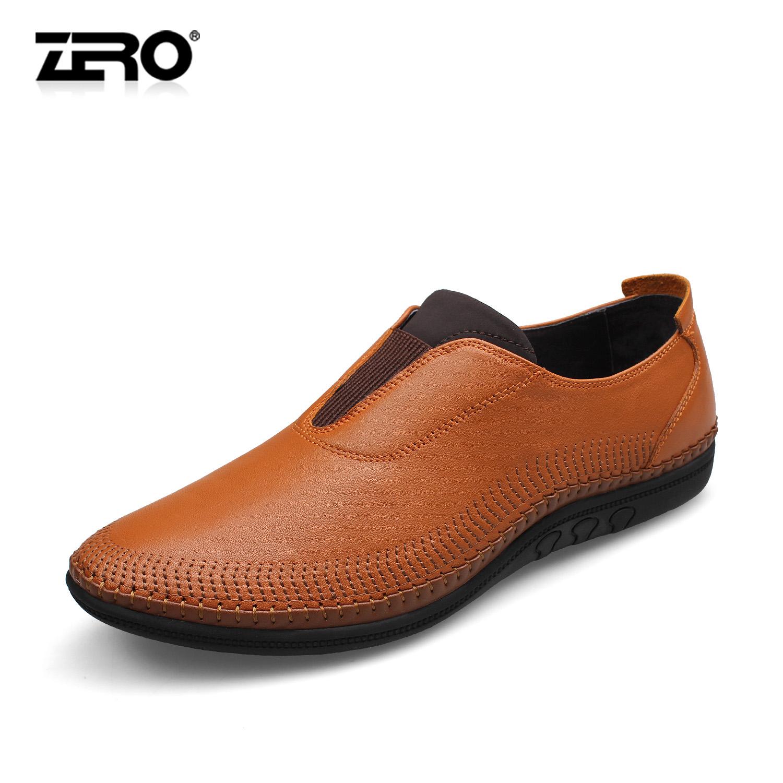 断码优惠【Zero零度男鞋断色断码款优惠,229元起 款式自选】