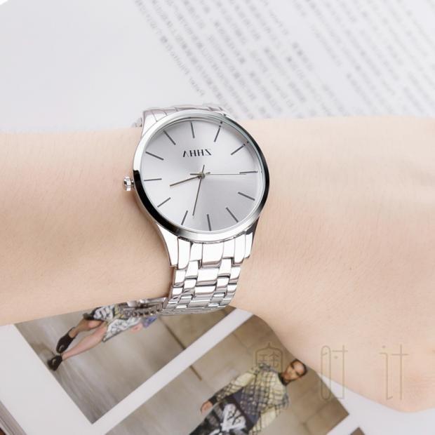 Наручные часы Артикул 557449646580