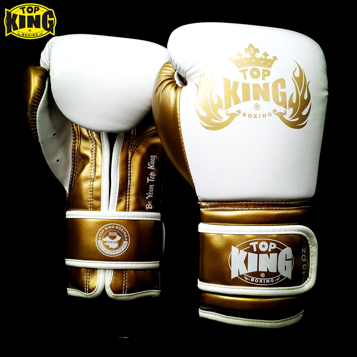 Topking boxing gloves top King boxing boxing boxing