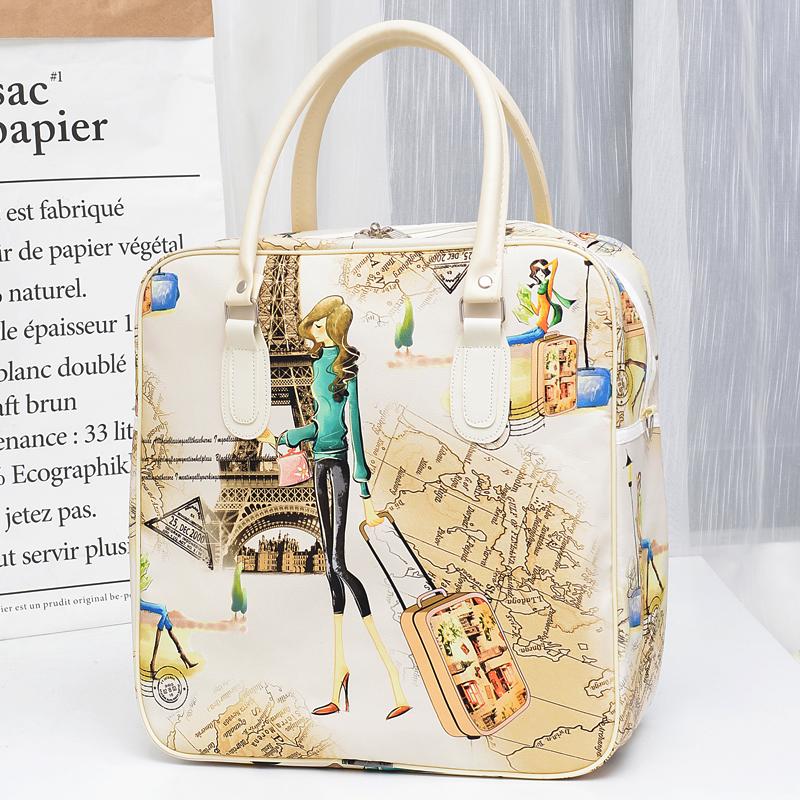 Деловые сумки из кожзама Артикул 555264861328