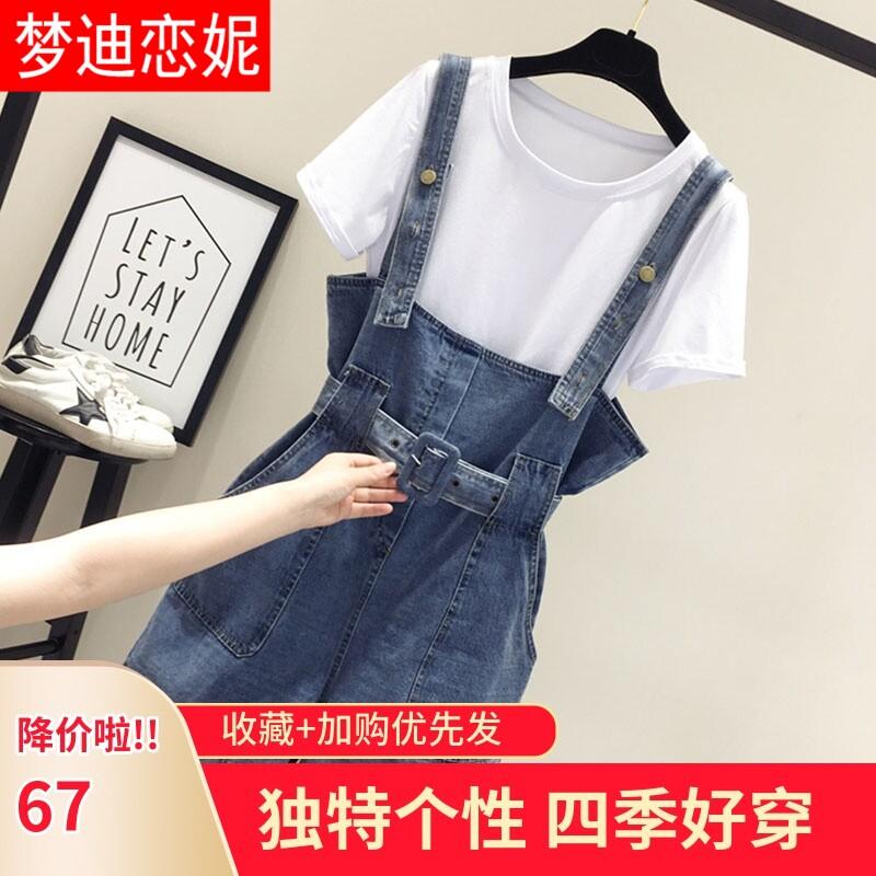 Женские джинсы / Джинсовые шорты Артикул 587510198540