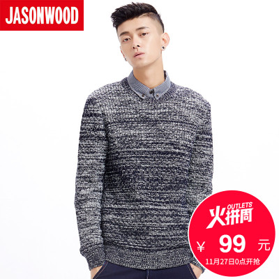 jasonwood官方旗舰店