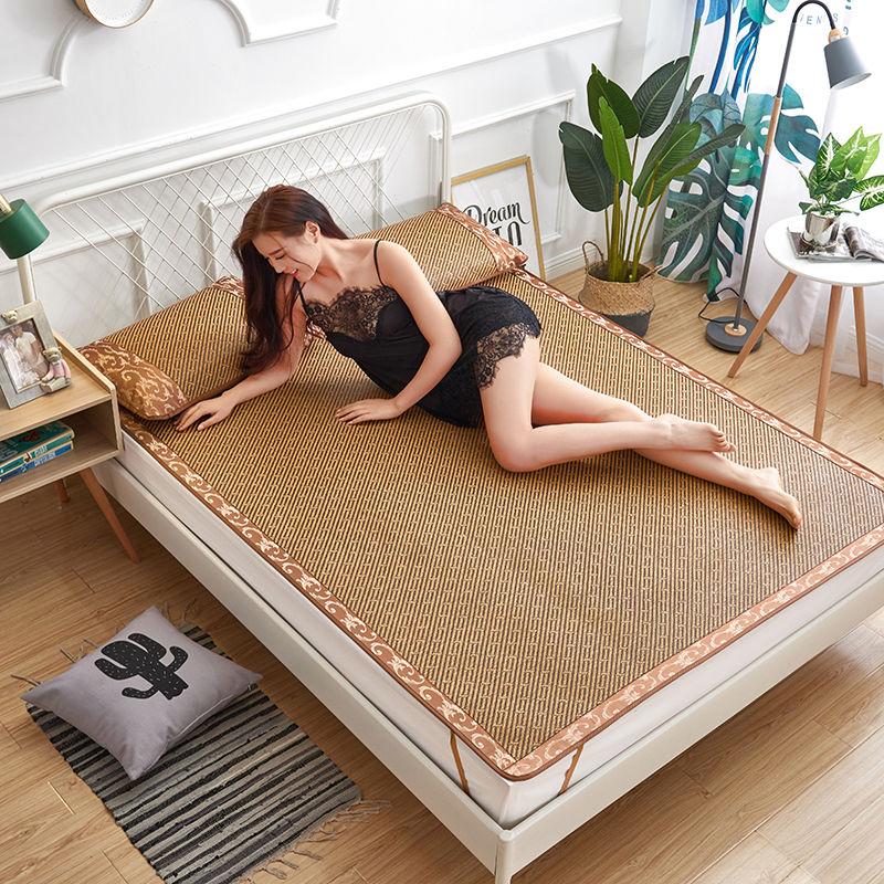 Декоративные одеяла и подушки / Прикроватные коврики Артикул 621909743634