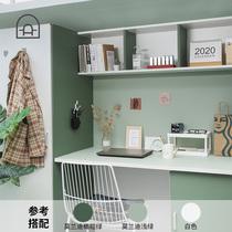 立体3d特价处理清仓无纺布墙纸卧室客厅玄关北欧素色工程二级壁纸