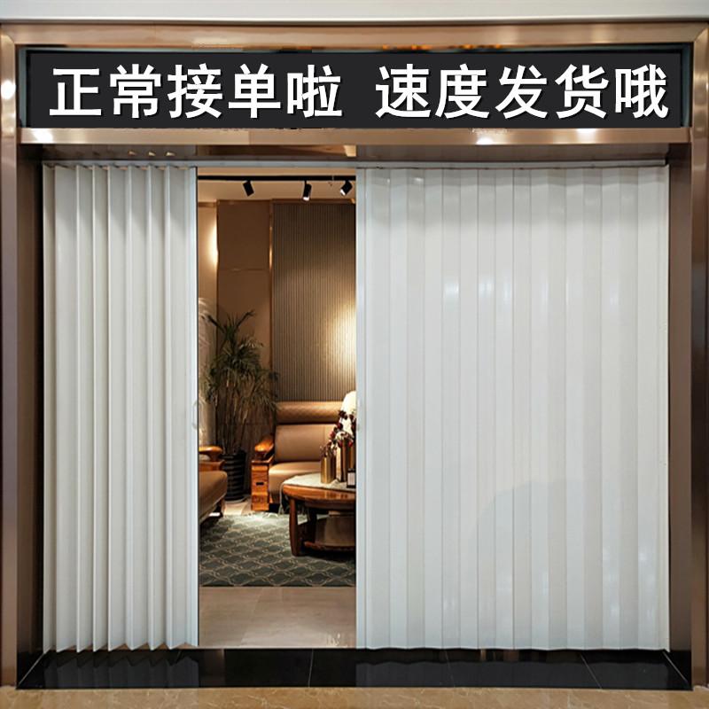 Раздвижные двери для помещений Артикул 564797277156