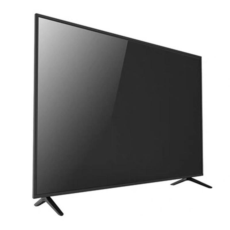 特价高清32寸42寸液晶电视机55 60寸大家电平板网络智能wi