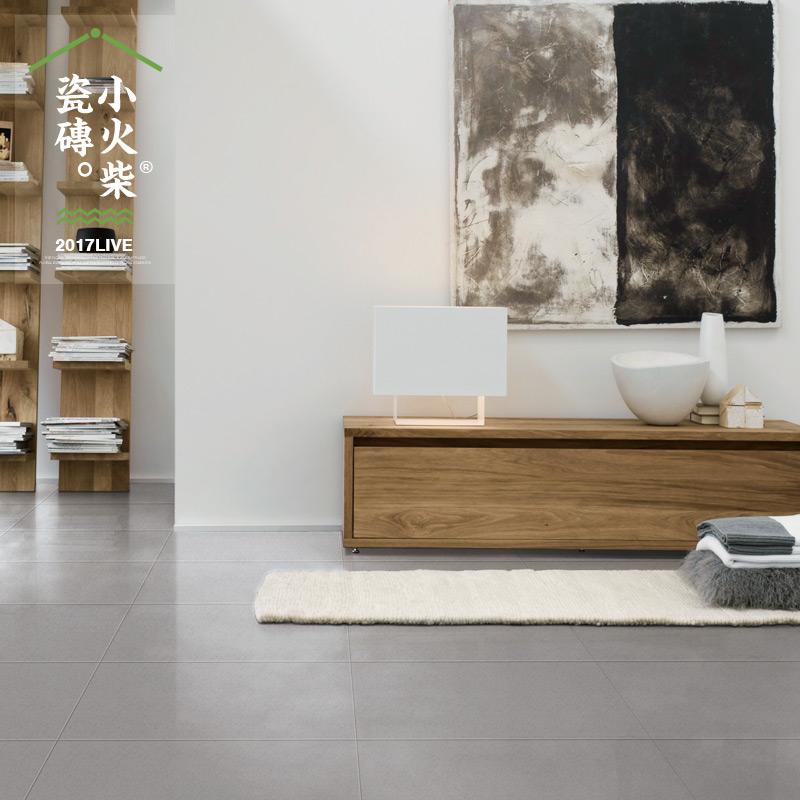 Небольшой пожар дрова простой японский глубина чистый серый античный кирпич кирпич стена керамическая плитка гостиная ванная комната кухня балкон 60