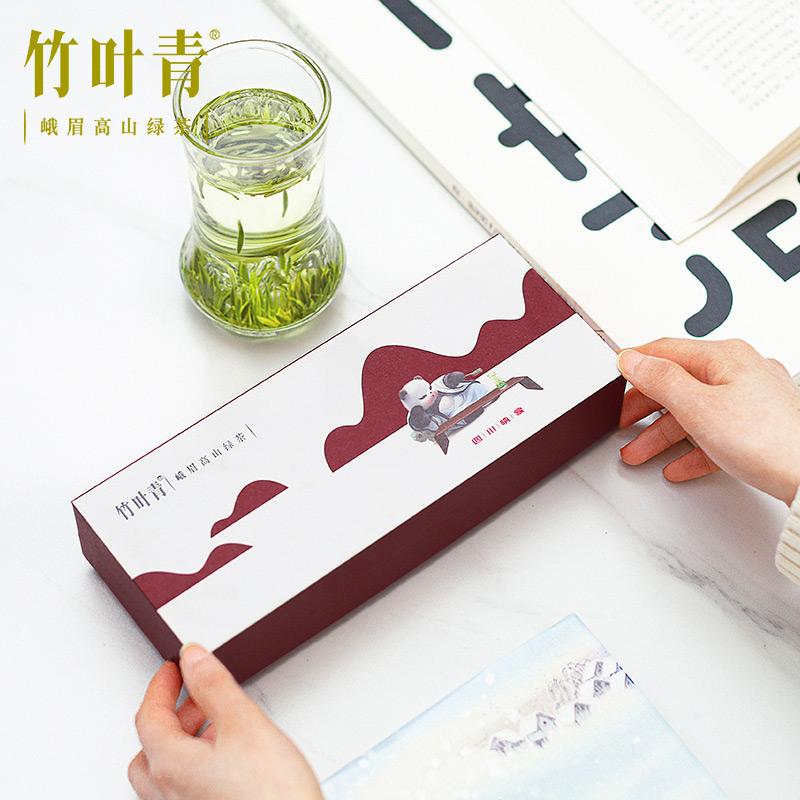 福彩体彩开奖查询app 下载最新版本安全可靠