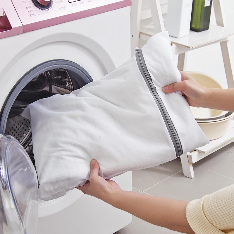 洗衣袋文胸