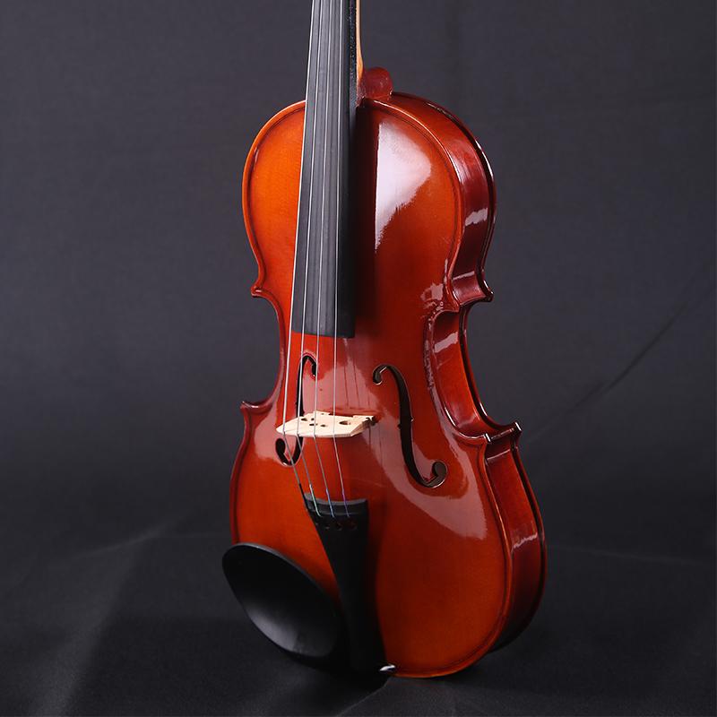 Cotton в скрипка M020 021 ручной работы дерево для взрослых в скрипка специальность тест уровень играя в скрипка